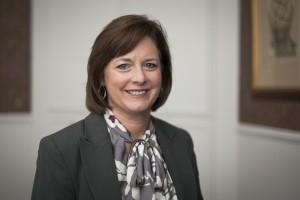 Jana Morrison CPA/CFP